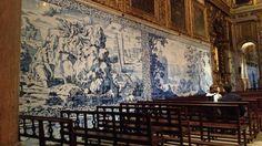 Galeries et musées à #Lisbonne