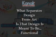 Kanak Infosystems: Best Odoo Open ERP, Seo, Web & Mobile Apps Development Company Which Provides Quality Services Across The Globe. Custom Website Design, Professional Website, Web Design Company, App Development, Separates, Mobile App, Ecommerce, Meant To Be, Quotes