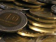 Zeit ist Geld. Schnelle Informationen finden Sie unter www.patrick-hewer.de