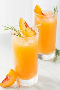 sunny cocktail - Google zoeken