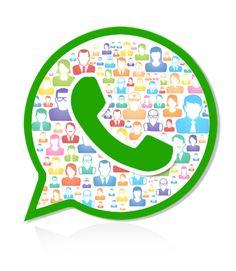 WASenderPro Cracked WA Sender Pro is WhatsApp Sender Pro Ultimate WhatsApp Marketing Software & Bulk Message Sender Name : WA Sender Pro Premium - Marketing Software, Mobile Marketing, Email Marketing, Whatsapp Marketing, Whatsapp Message, Online Sales, Sorting, Kids Rugs, Messages