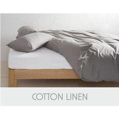 Felicia Quilt Cover Set - Queen Bed, Grey