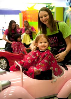 Haircuts for Girls on Pinterest | Haircuts For Kids, Straight Haircuts