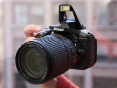 Best entry-level digital SLR cameras of 2014 - CNET. I'll take anything from this list, and it can count at a business expense.