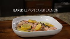 New Recipes, Baking Recipes, Vegetarian Recipes, Dinner Recipes, Salmon, Breakfast Recipes, Chicken Recipes, Healthy Eating, Beef