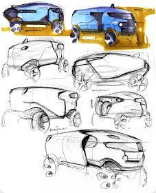 #KAMAZ #MASTER #OneO One-O: KAMAZ MASTER        One-O: KAMAZ MASTER Mercedes Benz Maybach, Car Design Sketch, Truck Design, Industrial Design Sketch, Car Drawings, Awesome Drawings, Hand Sketch, Futuristic Cars, Cool Sketches