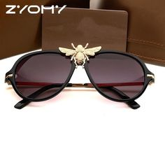 c68f58cb24 Cheap Sunglasses, Buy Directly from China Suppliers:Eyewear Accessories  Oculos De Sol Prevent Bask