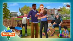Sims FreePlay Online Hack - Get Unlimited Simoleons, LifeStyle Points and VIP Sims Freeplay Cheats, Sims Free Play, App Hack, Android, Free Cash, Test Card, Hack Tool, Hack Online, Mobile Game