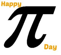 Celebrate Pi Day with these fun activities