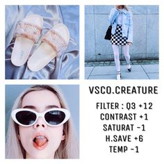 This tutorial Nice to Be use At picture who dominate with blue color. -Xoxo- #vscotutorial #tutorialvsco #vscofeeds #vscolover #vscoaddict #vsco #vscocam #vscolovers #feeds