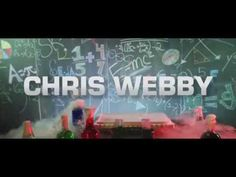 Off The Top: Chris Webby [SKEE Live - Season 1]