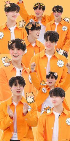 Nct 127, Wallpapers Kpop, Cute Wallpapers, Ntc Dream, Nct Dream Jaemin, K Wallpaper, All Meme, Nct Life, Jeno Nct