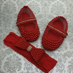 Girls Glitter Shoes, Baby Shoes, Flats, Boutique, Fun, Fashion, Articles For Kids, Handmade Crafts, Child Fashion