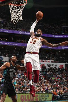 LeBron James has scored in double figures in 866 consecutive regular season games (since 1/6/07), tying Michael Jordan for the longest double-digit scoring streak in NBA history. 3/29/18