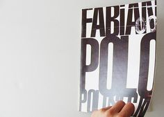 """EDITORIAL . FASCÍCULOS / BOOKLET Tres fascículos fueron desarrollados tomando el contenido y material textual y gráfico de las emisiones de """"El otro lado"""", """"La vaca"""" y """"Signo peso"""". Editorial. Fadu, Uba / Octubre 2006"""