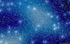 Christmas-Snow-and-Stars-2560-1600-749402.jpeg (JPEG Image, 2560×1600 pixels) - Scaled (56%)