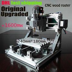 206.26$ Buy now - aliybj.worldwells... - Diy cnc router engraving machine,3axis diy mini machine,Pcb Pvc Milling Machine,Wood Carving machine,GRBL cnc drill arduino chip