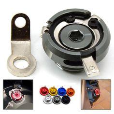 M20*2.5 Motorcycle CNC oil cap Reservoir Cup caps Engine Oil Filter Cover Cap FOR yamaha MT-09 FZ-09 2013 2014 2015