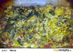 Lchf, Quiche, Vegetables, Breakfast, Food, Morning Coffee, Essen, Quiches, Vegetable Recipes
