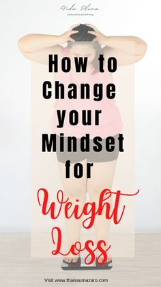 Are you tired of giving up on your diet? Tired of starting over? Here is how you can change this and get into the right mindset to start losing weight naturally and stop giving up on your weight loss goals. Fixed Mindset, Change Your Mindset, Weight Loss Goals, Best Weight Loss, You Gave Up, Just For You, Fast Food Places, Small Victories, Start Losing Weight