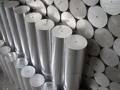 Monel 400 Round Bars, ASTM Monel 400 Round Bars suppliers in India