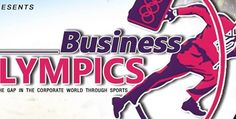 Corporate Ghana Gears Up For 'Citi Business Olympics' This Weekend | 2Magazine