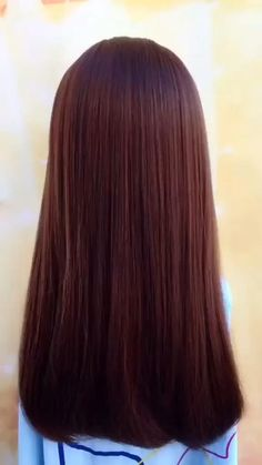 lange haare videos schnelle einfach 15 Easy and Fast Hairstyles for 2020 Fast Hairstyles, Easy Hairstyles For Long Hair, Braids For Long Hair, Braided Hairstyles, Wedding Hairstyles, Updo Hairstyle, Wedding Updo, Braided Updo, Celebrity Hairstyles