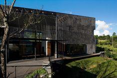 Ardósia: durabilidade, versatilidade e preço baixo - Dica da Arquiteta