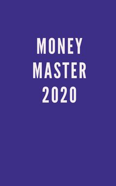 Let us make some online money Business Advice, Business Opportunities, Online Business, Free Training, Multi Level Marketing, Training Programs, Helping People, Investing, Relax