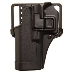 Novelty & Special Use New Fashion 1pc Pistol Gun Paddle Holster Pouch Military Cqb Airsoft Sig Hk Usp Compact Beretta Glock Bracket For Backpack Molle Sytem Elegant Appearance