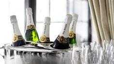 champagne brunch d angleterre moon thai massage