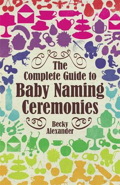 Baby Blessing / Baby Naming Ceremonies