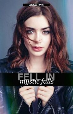 Fell In Mystic Falls TVD(The Vampire Diaries) in Cassie Fell series story Fallen Series, Wattpad Stories, Mystic Falls, Cassie, Vampire Diaries, Mistakes, Fanfiction, Twilight, Disney