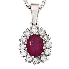 Heart Ring, Earrings, Jewelry, Fashion, Stainless Steel, Silver, Schmuck, Women's, Ring