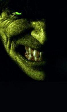Las Mejores 58 imágenes de Hulk para fondo de pantalla - Disruptivoo Marvel Comics, Marvel Vs, Marvel Heroes, Marvel Venom, Hulk Tattoo, Hulk Smash, Arte Do Hulk, Angry Hulk, Hulk Movie