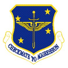 The 19th Operations Group (19 OG) is the operational flying component of the United States.Equipped with the Lockheed C-130 Hercules, the group provides part of Air Mobility Command's Global Reach capability. Tasking requirements range from supplying humanitarian airlift relief to victims of disasters, to airdropping supplies and troops into the heart of contingency operations in hostile areas.