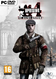The Silent Shadows PC Game Full Version - combines third-person action play with real-time strategy. Land Warrior, Action Fight, Real Time Strategy, Typing Games, Free Games, Pc Games, Games For Kids, Shadows, Digital