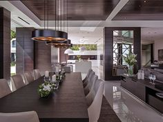 Perfect_Modern_Mansion_in_Beverly_Hills_on_world_of_architecture_23.jpg 728×546 pixels
