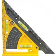 Square Check for Tape Measures - Google Search