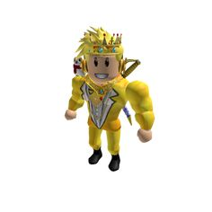 10 Best Go Images Roblox Play Roblox Create An Avatar