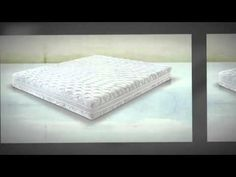 Saltele cu memorie Mattress, Bed, Furniture, Home Decor, Decoration Home, Stream Bed, Room Decor, Mattresses, Home Furnishings