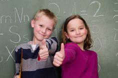 Zeugnisse - Schule - Heute gibt es Zeugnisse in Niedersachsen – Ein Blitzlicht