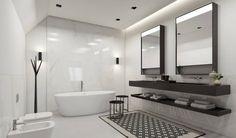 Apartment in Dusseldorf by Ando Studio 11
