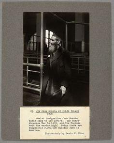 Израильские земли и евреи 100 лет назад: фото из архивов Нью-Йорка - Jewish News