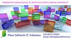 E Commerce Websites, Static Websites, Dynamic Websites, Integrated Payment Gateway Application Development -Co-op Hsg Society, School Management Software. etc.,