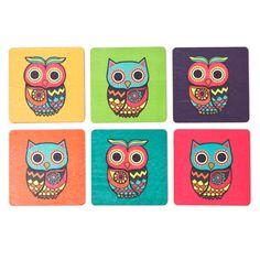 24 Ideas Wallpaper Ideas Creative Phone For 2019 Art Painting, Geometric Art Prints, Madhubani Art, Nature Art Painting, Colorful Wall Art, Fabric Painting, Amazing Art Painting, Madhubani Painting, Owl Painting