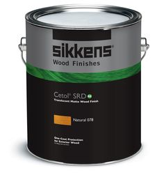 1000 Images About Sikkens Wood Finishes On Pinterest