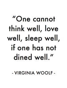 Virginia Woolf                                                                                                                                                                                 More