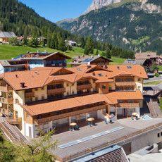 9 Best Kosher Hotels Worldwide images in 2015 | Travel info