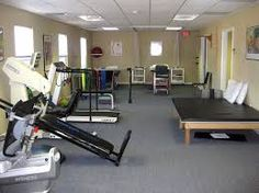 Related image Clinic Design, Physical Therapy, Physics, Centre, Image, Physical Therapist
